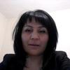 mina juraeva, 41, г.Стамбул