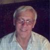 Владимир Якунин, 66, г.Ефремов