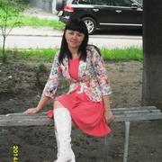 ЛИЛИЯ 37 лет (Дева) Вознесенск