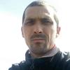 mariusstelian fizesan, 47, г.Bucuresti