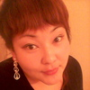 Лилия, 25, г.Кяхта
