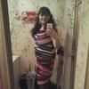 Олеся, 34, г.Альметьевск