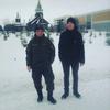 Володька)), 24, г.Горные Ключи