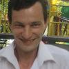 MABp, 36, г.Спас-Деменск
