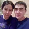 куштарбек, 28, г.Москва
