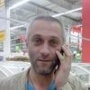 Денис, 40, г.Бердянск
