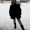 Татьяна, 36, Слов'янськ