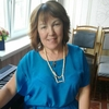 Елена, 48, Кременчук