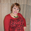 Алла, 28, г.Полтава