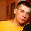 Николай, 27, г.Одинцово