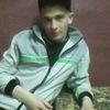 Max, 47, г.Омск