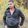Евгений, 34, г.Касли