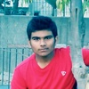 shubham, 19, г.Дели