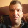 гена, 35, г.Донецк