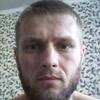 Иван, 33, г.Першотравенск