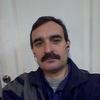 Александр, 45, г.Ставрополь