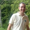 Александр, 28, г.Житомир