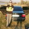 KIRYAN, 27, г.Шелехов