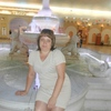 Татьяна, 31, г.Пикалёво