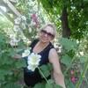 Вера, 64, г.Одесса