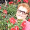 Раиса Пидопригора, 59, Нетішин