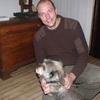 Colton Voice, 51, г.Rochester