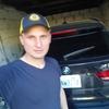 Pavlo, 37, Konotop