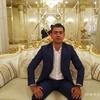 Aziz, 30, г.Самарканд