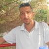сергей, 32, г.Балхаш