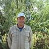 анатолий, 59, г.Саратов