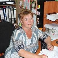 Ольга, 55 лет, Скорпион, Гулькевичи