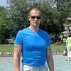 Григорий, 48, г.Чита