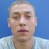 Джорж, 33, г.Мирный (Саха)