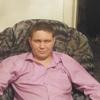 Руслан, 40, г.Ишимбай