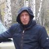 Maksim, 39, Abaza