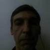 Dmitry, 40, г.Вольск