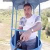 Batyr, 48, Fergana