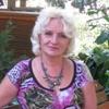 раиса, 64, г.Вышгород