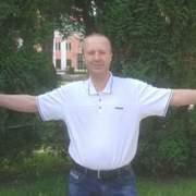 Сергей 45 Липецк
