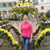 HELEN, 50, г.Санкт-Петербург