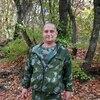 Евгений, 36, г.Джанкой