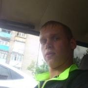 Aleksandr 27 Ирбит