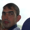 Alex, 44, г.Тетюши