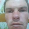 Родион, 27, г.Белорецк