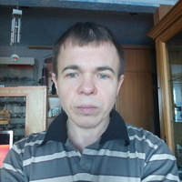 Евгений Бармянцев, 35 лет, Лев, Стрежевой
