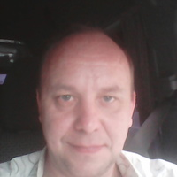 Владислав, 43 года, Козерог, Санкт-Петербург