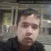 Аскар Абуев, 28, г.Шымкент