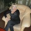 Тамара, 63, г.Краснодар