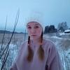 Дарья, 17, г.Нижний Новгород