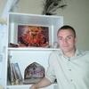 Рома, 31, г.Фурманов